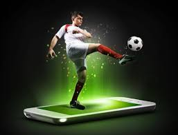 football pool online betting and blog