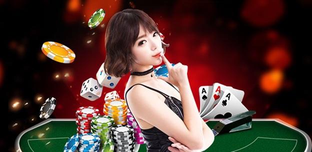 Poker Jackpots Site