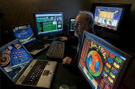 gambling dice games